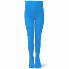 ec9f9724934798 Melton maillot turquoise maat 86/92 - PaRit kinderkleding- online ...